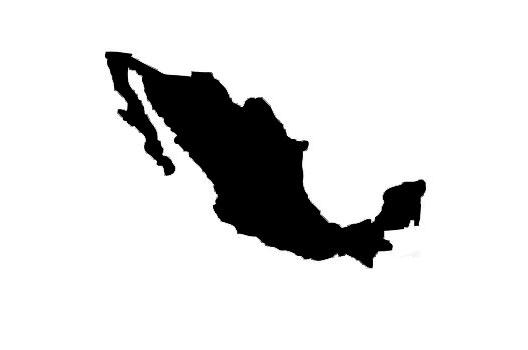 Icono Mapa Mexico Png: Mexico « Maxi-Value